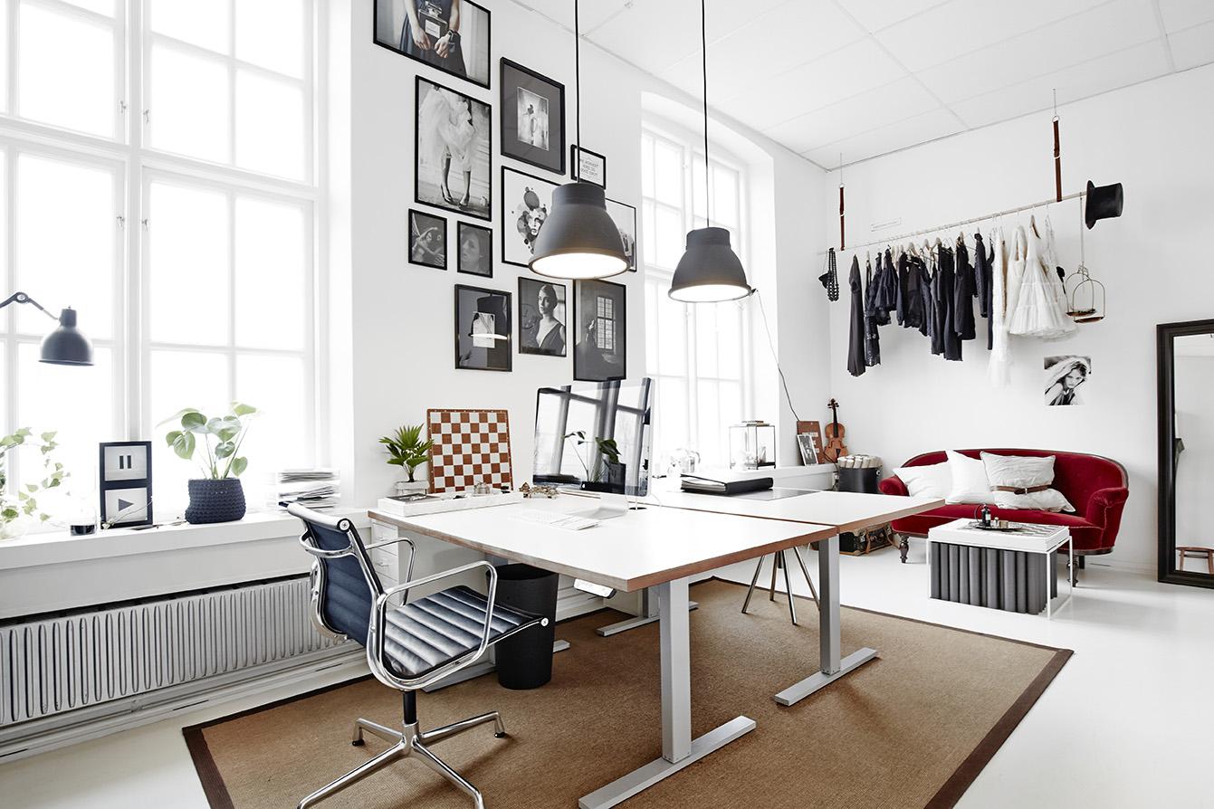 DAYFOTOGRAFI-BÅÅTHSTUDIO-0048