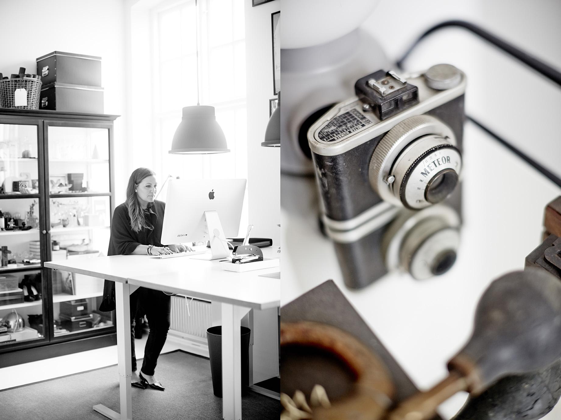 DAYFOTOGRAFI-BÅÅTHSTUDIO-0098